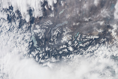 iss055e005682