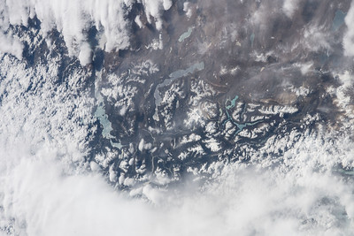 iss055e005681