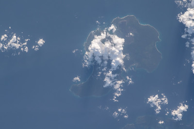iss055e005660