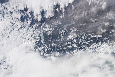 iss055e005671