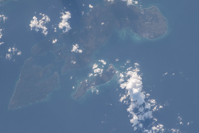 iss055e005665