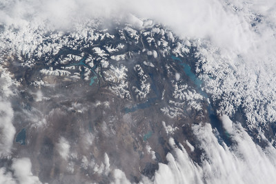 iss055e005686