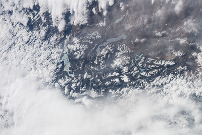 iss055e005674