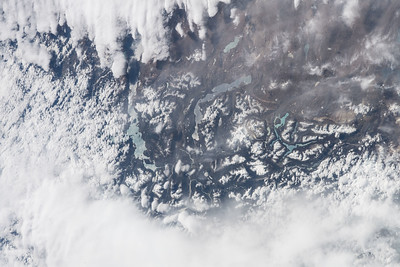 iss055e005679
