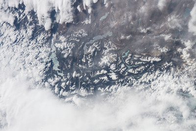 iss055e005677