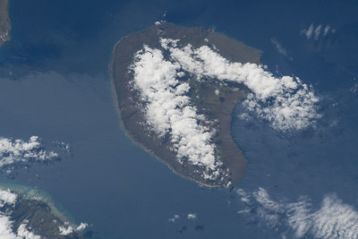 iss055e063947