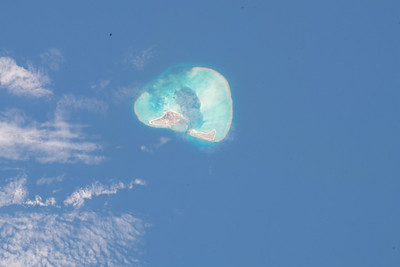 iss055e064093