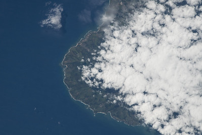 iss055e063938