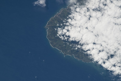 iss055e063937