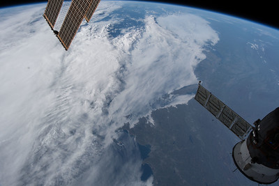 iss055e063921