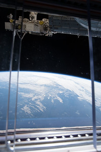 iss055e063904