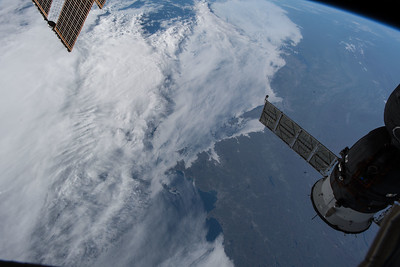 iss055e063924