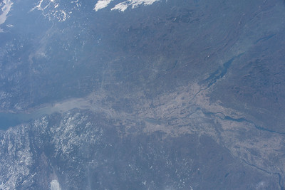 iss055e063919