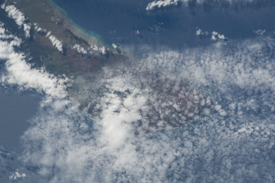 iss055e063948