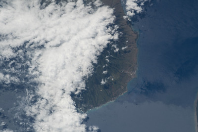 iss055e063952