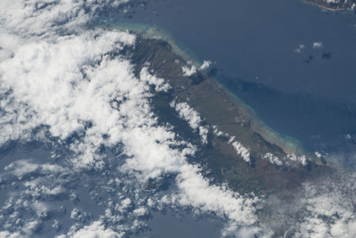 iss055e063949