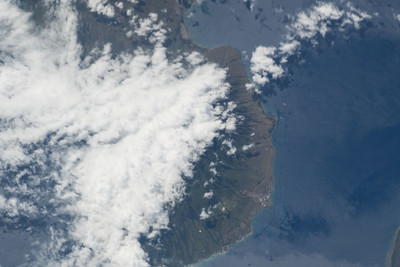 iss055e063951
