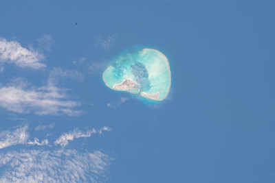 iss055e064092