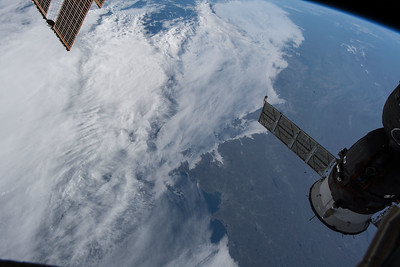 iss055e063925