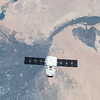 iss056e073521