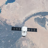 iss056e073524