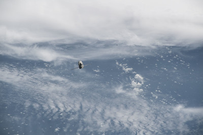 iss056e073294