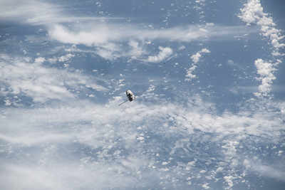 iss056e073298