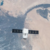 iss056e073518