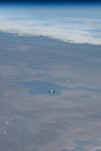 iss056e073285
