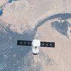 iss056e073522
