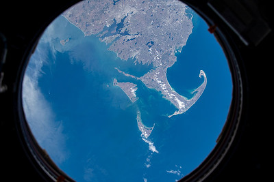 Cape Cod, Martha's Vineyard, Nantucket, Massachusetts, US