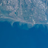 Houston, Galveston, Galveston and Matagorda Bays, Texas