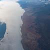 Namib Desert, Southern Africa