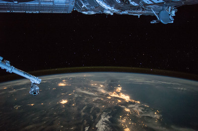 iss051e000103