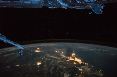 iss051e000104