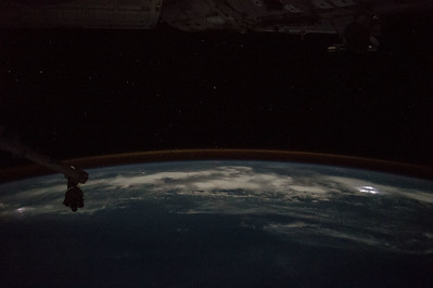 iss051e000634