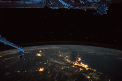 iss051e000105