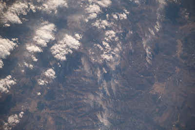 iss051e008847