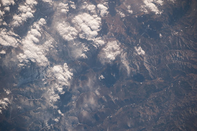 iss051e008849