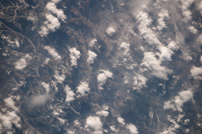 iss051e008844