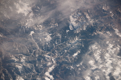 iss051e008843