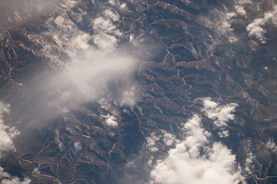 iss051e008846