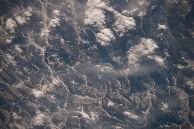 iss051e008845