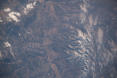 iss051e008848