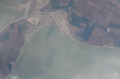 iss051e010130