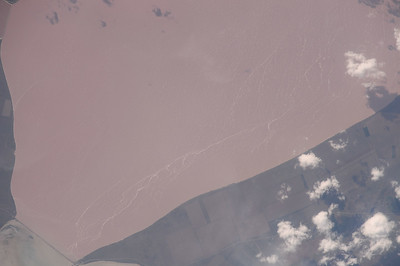 iss051e010118