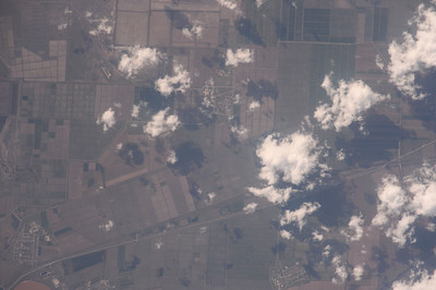 iss051e010110