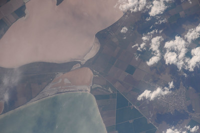 iss051e010135