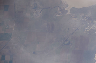 iss051e010126