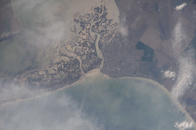 iss051e010139